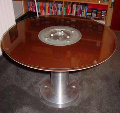 bàn từ đĩa cứng