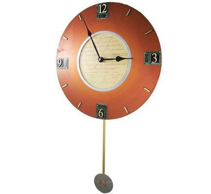đồng hồ ổ cứng
