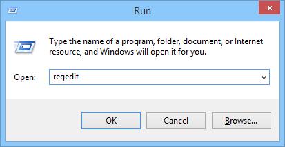 tắt chương trình kiểm tra ổ cứng