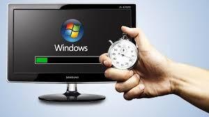 Tăng tốc máy tính
