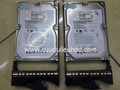 4070_Loi_IBM500
