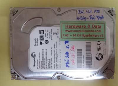 cứu dữ liệu ST500DM002