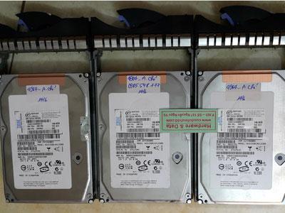 Server-Raid5-146Gx3 toyota