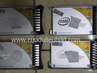 Server-Raid5-SSD-intel-240G