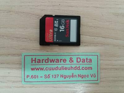 15-12 thẻ 16GB đòi format