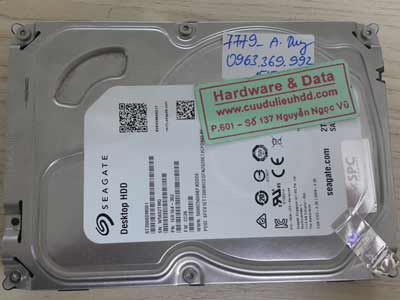 7779-Seagate-2TB cài windows gộp ổ