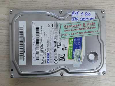 8178 Samsung 500GB