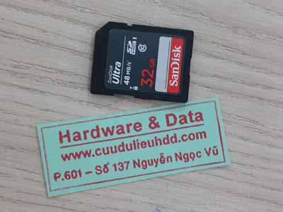 15-9 The 32GB