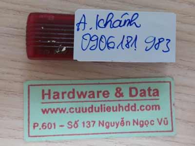 24-9 USB 8GB