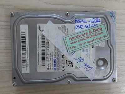 29-8 Samsung 160GB
