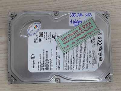 29-8 Seagate 250GB