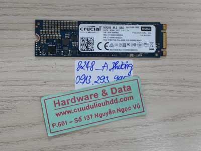 8248 SSD 1TB