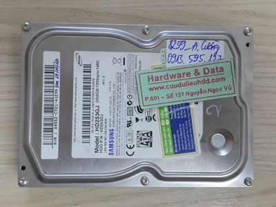 8259 Samsung 250GB