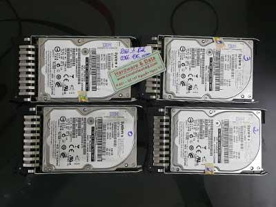 8261 SAS 146GB