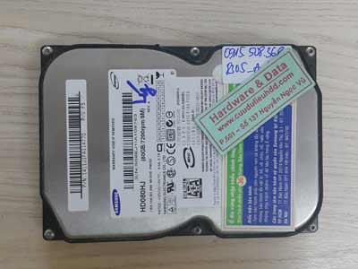 8305 samsung 80GB
