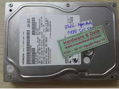 19-9 Sandisk 64GB