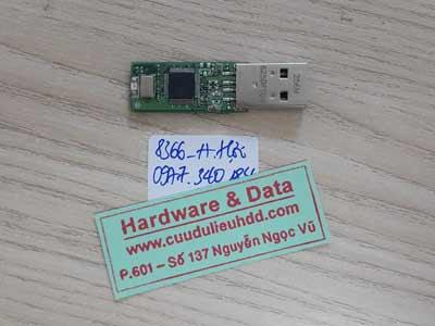 8366 USB 256MB