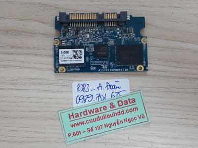 8383 SSD 240GB