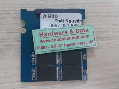 15-10 SSD Kingston 120GB