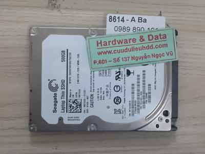Cứu dữ liệu ổ cứng _ Cuudulieuhdd