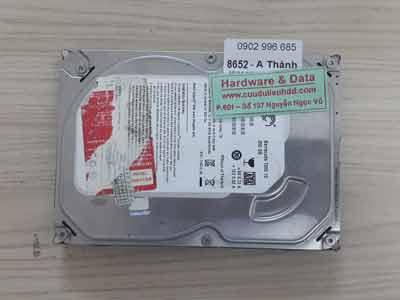 8652-Seagate-250GB