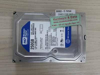 8660-Western-250GB