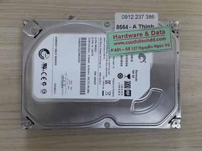 8664-Seagate-500GB
