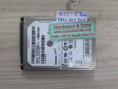 8672-Samsung-750GB