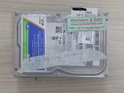 13-11 Samsung 80GB