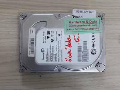 26-11 Seagate 320GB