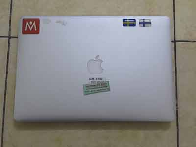 8670 Macbook