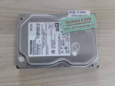 8728 Toshiba 1TB