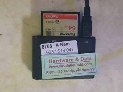 8768 The nho 64GB