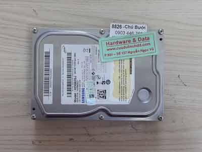 8826 Samsung 80GB