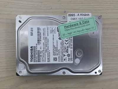 8995 Toshiba 1TB