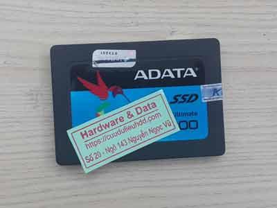 9061 SSD ADATA