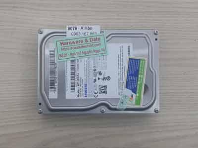 9079 Samsung 160GB