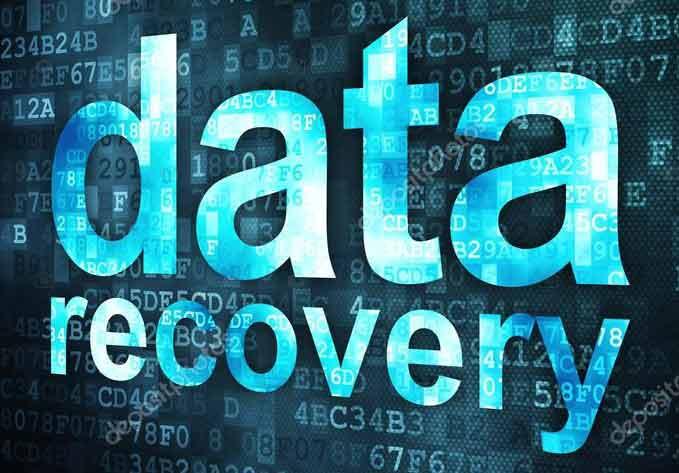 phần mềm cứu dữ liệu ổ cứng bị ghost nhầm