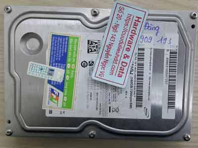 Samsung-160GB