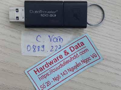 USB-16GB