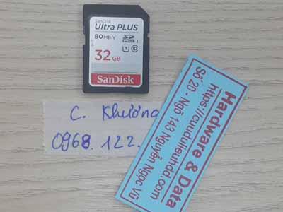 10998-the-nho-32GB
