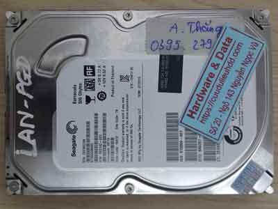 11021-Seagate-500GB