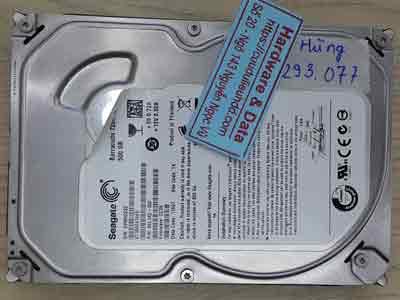 11026-Seagate-500GB
