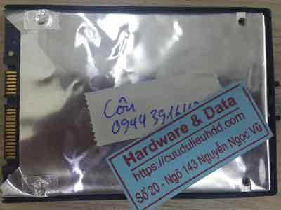 11040-Hitachi-500GB