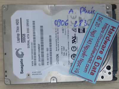 11045-Seagate-500GB
