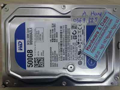 11049-Western-500GB
