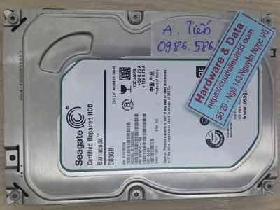 11054-Seagate-500GB