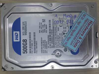 11103-Western-500GB