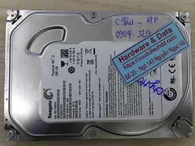 13-4-Seagate-250GB