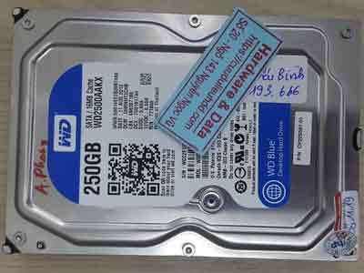 13-5-Western-250GB